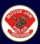 mj-police-logo